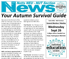 Notts NEU news 93 Sept-Oct 2018.pdf