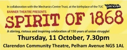 Spirit of 1868 A5 eflyer Nottingham.pdf